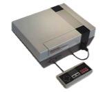NEStopia, Nintendo NES emulator for Mac OS X
