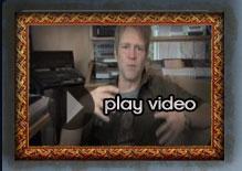 Steven Curtis Chapman Videos