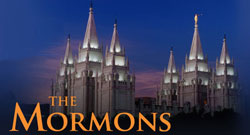 PBS: The Mormons