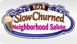 Edy's Ice Cream Party