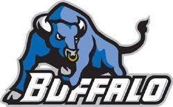 UB Bulls