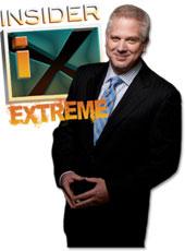 Glenn Beck Insider Extreme Free Preview