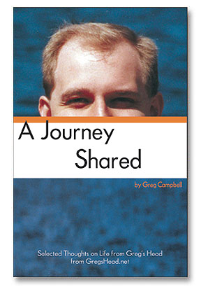 A-Journey-Shared_288x410