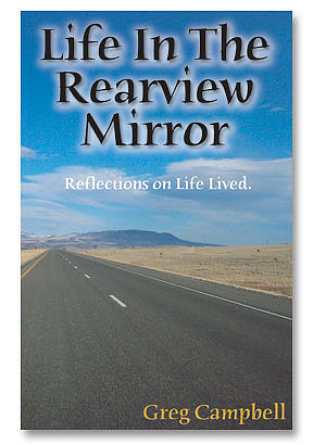 Life-In-The-Rearview-Mirror_288x410