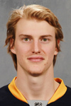 Tyler Myers - Sabres