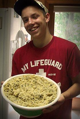 thats-a-lotta-dough