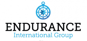 Endurance International Group, Inc. (EIG)