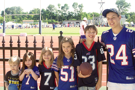 campbell-kids-bills