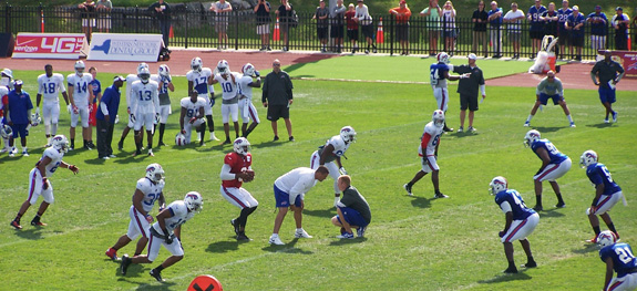 ej-manuel-bills-training-camp