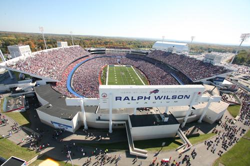 ralph-wilson-stadium