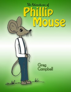 PhillipCover_ebook