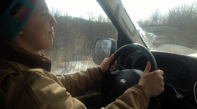 ian-driving